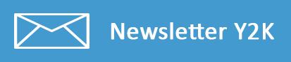 Novedaes y Noticias