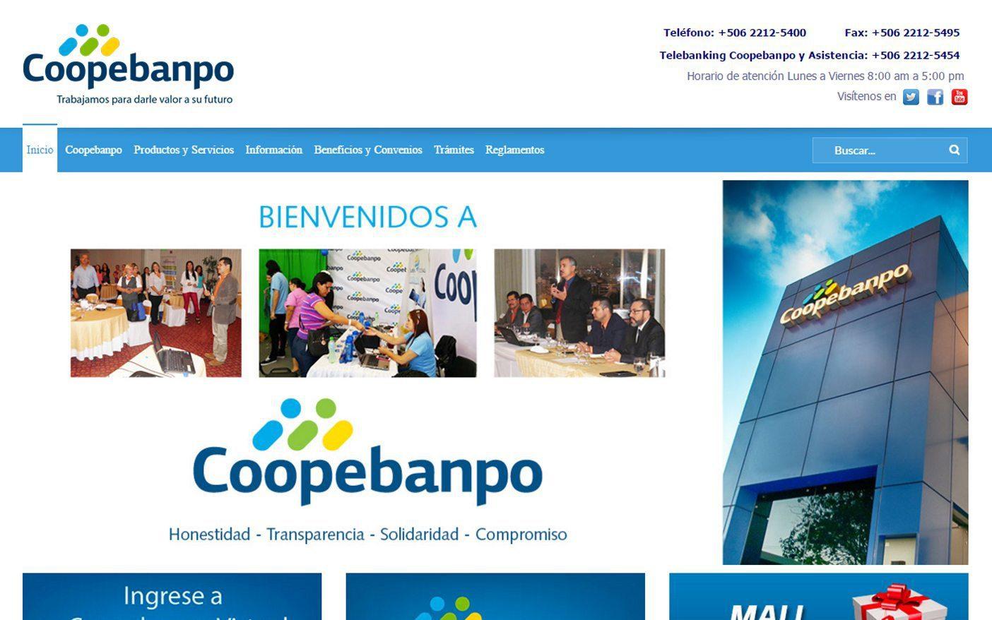 Cooperativa-de-Ahorro-y-Crédito-de-los-Empleados-del-Banco-Popular
