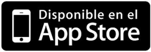 Disponible_en_el_App_Store
