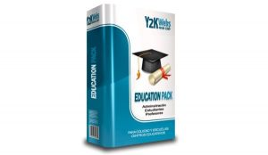 Promociones para escuelas, colegio y universidades