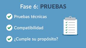 fase6