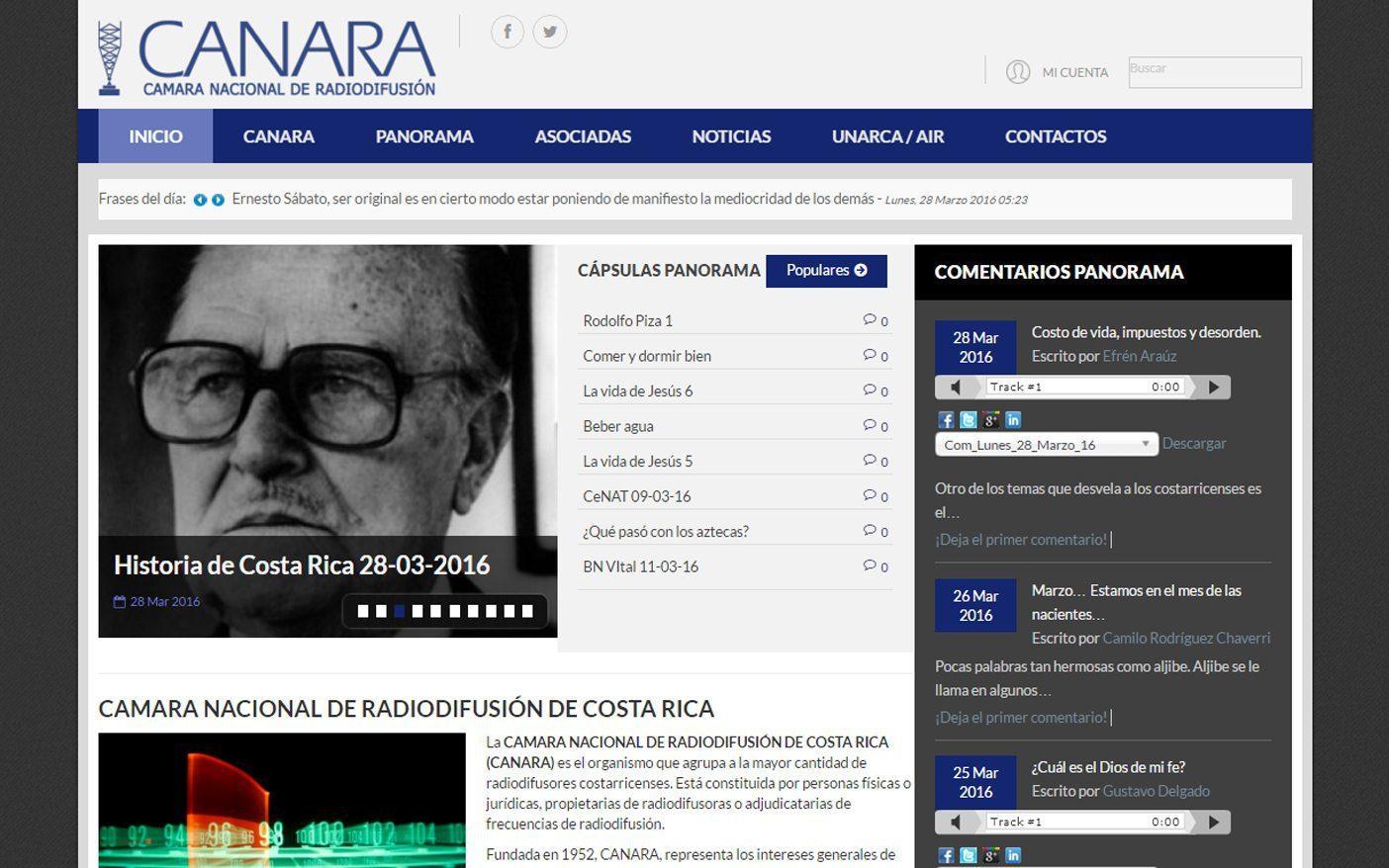 Cámara-Nacional-de-Radio-de-Costa-Rica