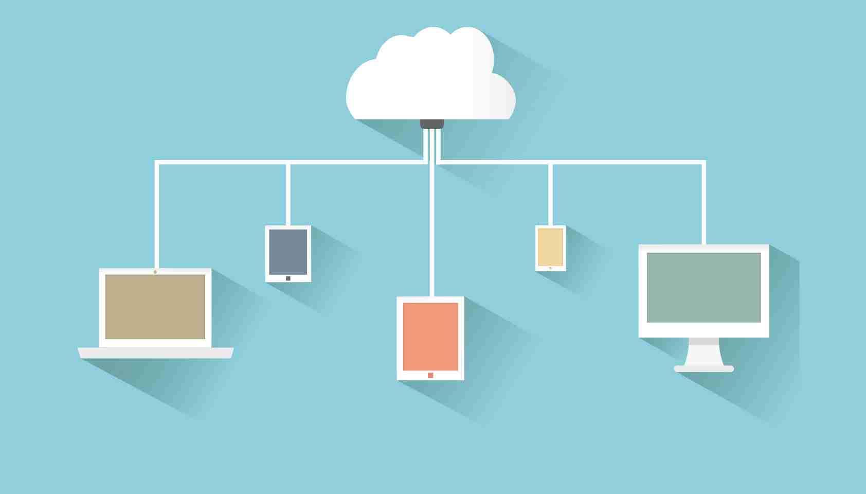 Pasos para migrar tu sitio web con éxito