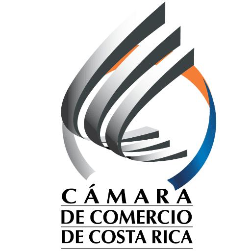 Premio de Cámara de Comercio de Costa Rica