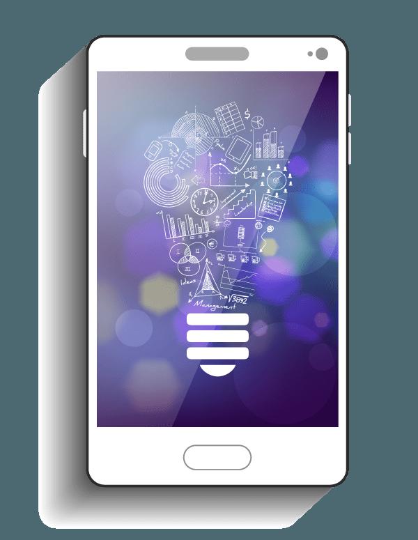 Diseño Web y Desarrollo de Apps